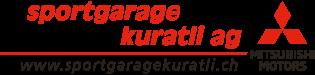 Sportgarage-Kuratli-AG-Logo-75px-hoch